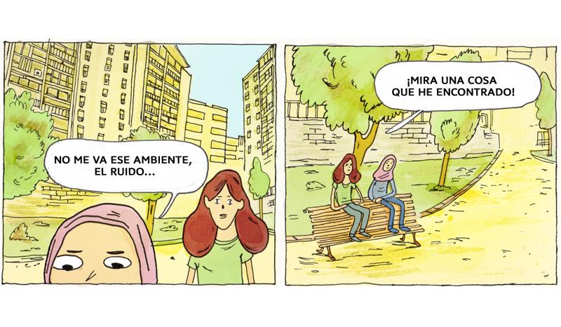 comicarabe74