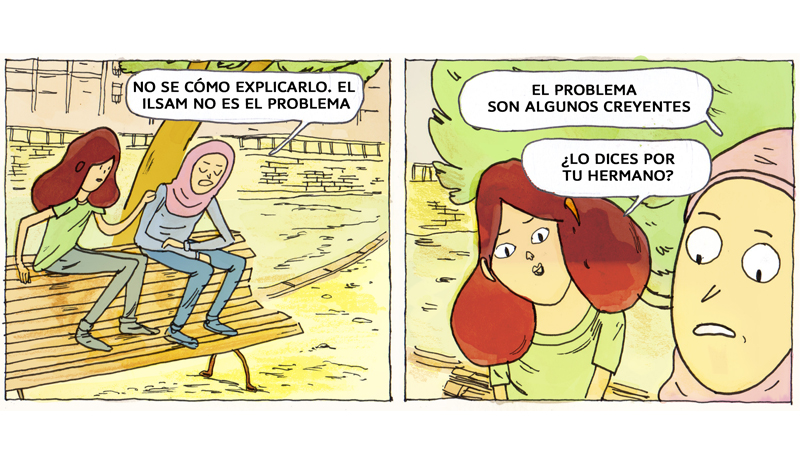 comicarabe76