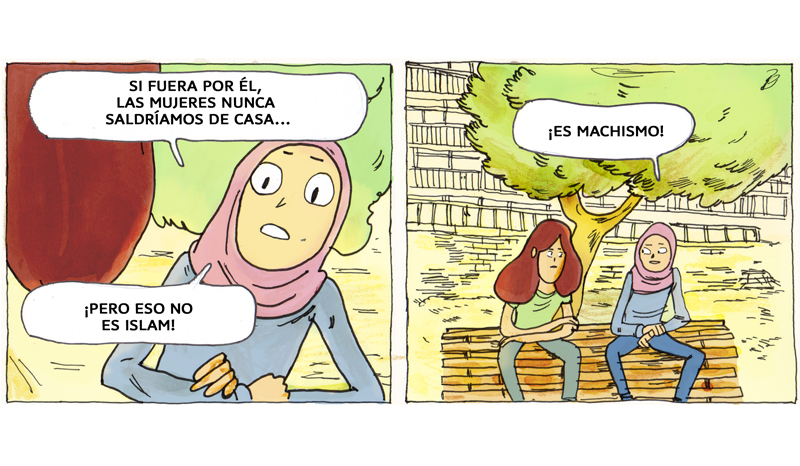 comicarabe77