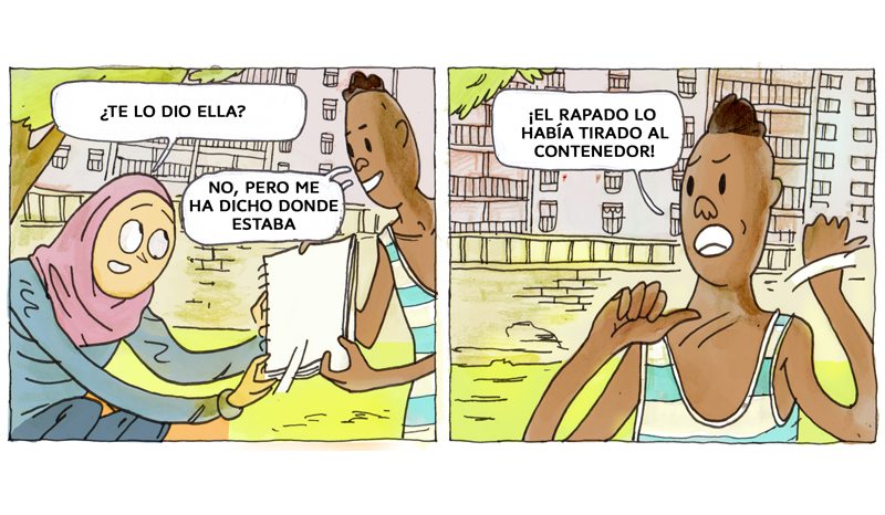 comicarabe81