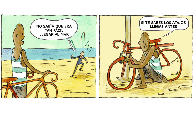 comicarabe90