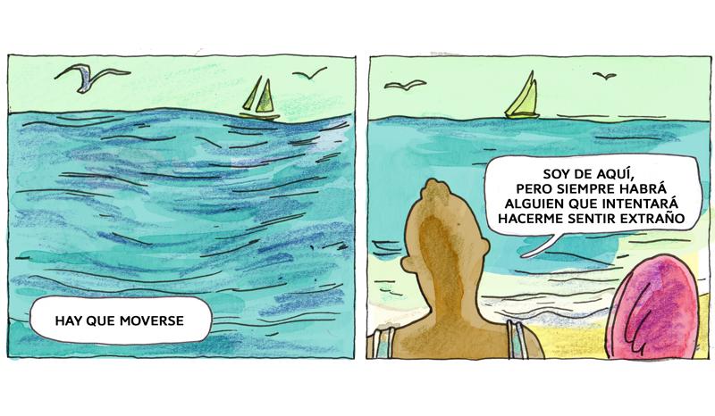comicarabe91