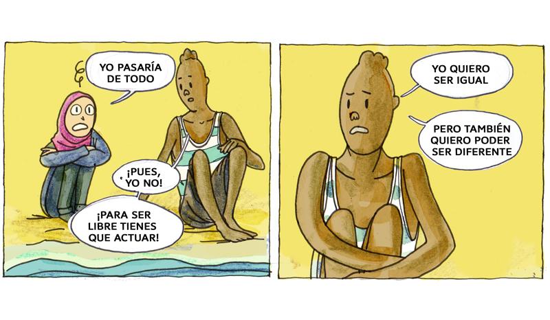 comicarabe92