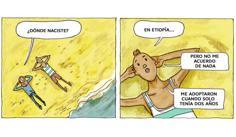 comicarabe97