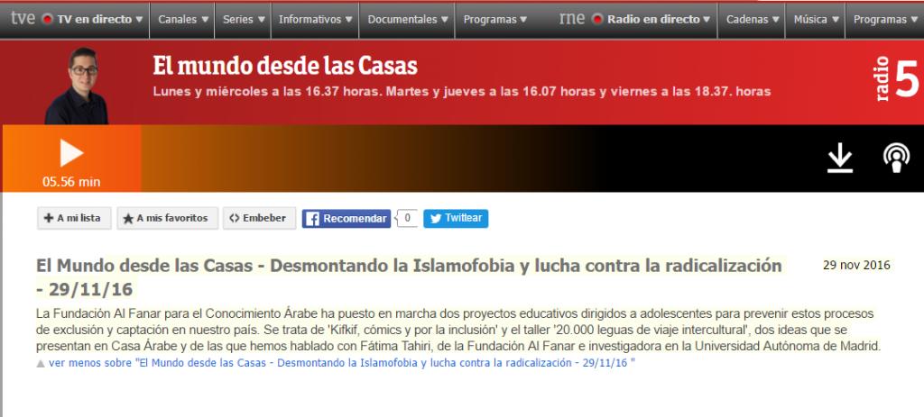 Radio5_El_mundo_de_las_casas2