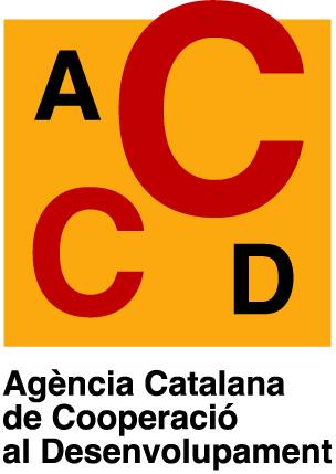logo agencia catalana
