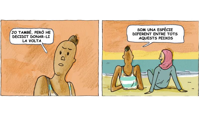 comicarabe102