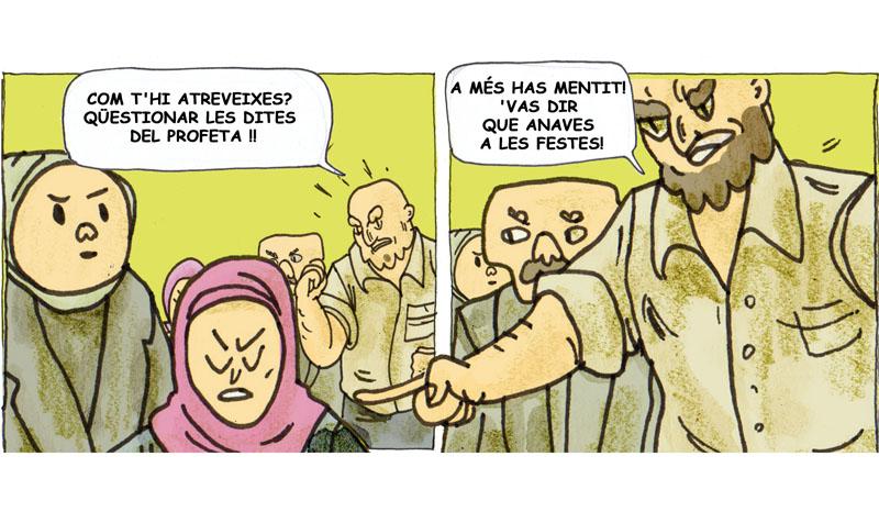 comicarabe111