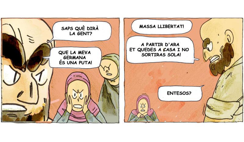 comicarabe113