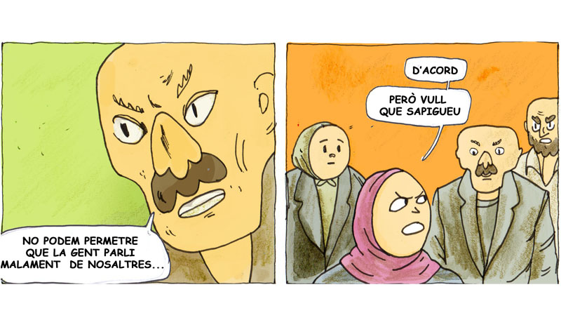 comicarabe115
