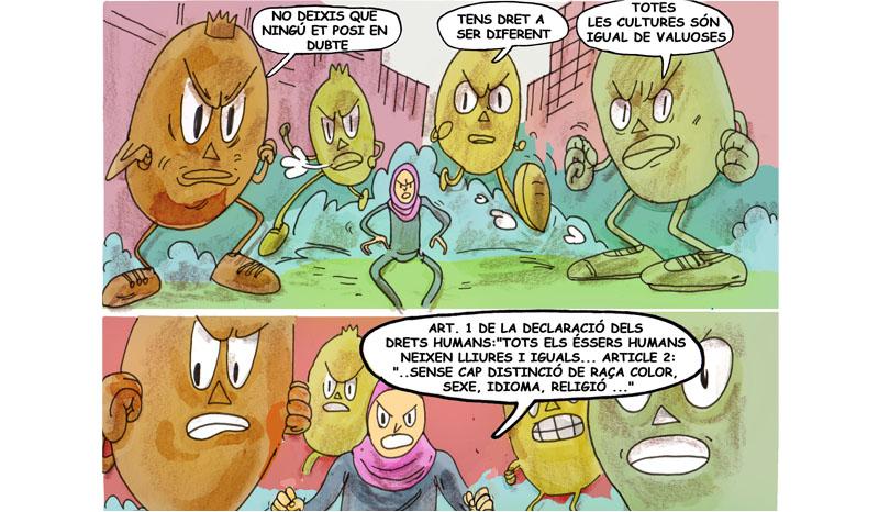 comicarabe119