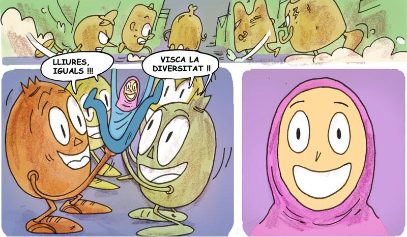 comicarabe120