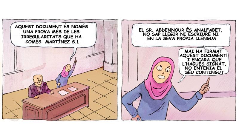 comicarabe13