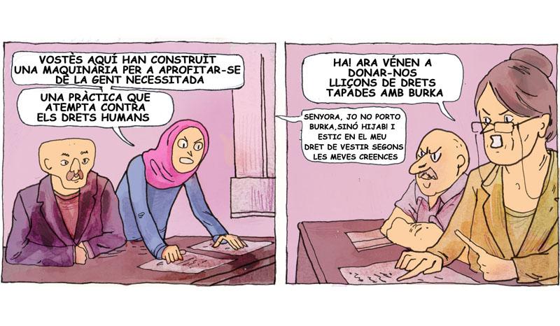 comicarabe14