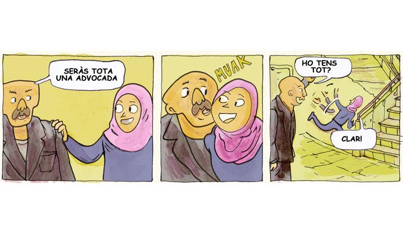 comicarabe30