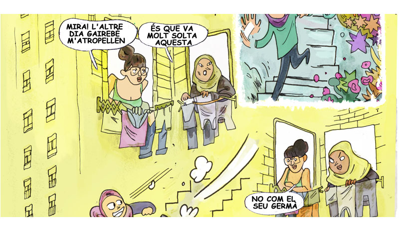 comicarabe32