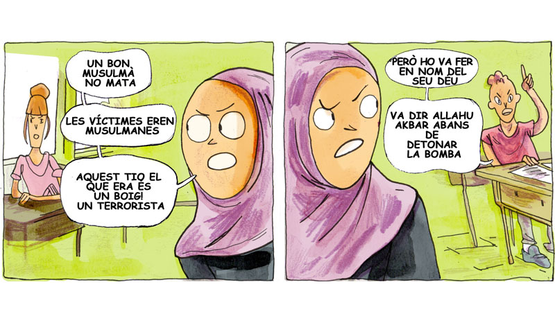 comicarabe39