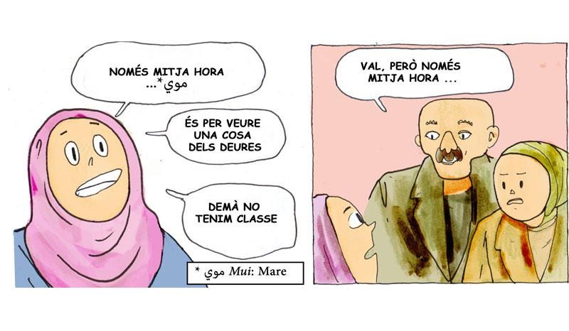 comicarabe53