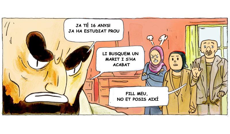 comicarabe64