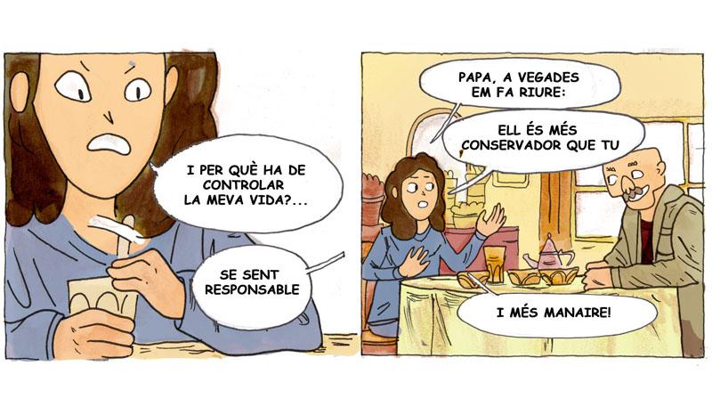 comicarabe71