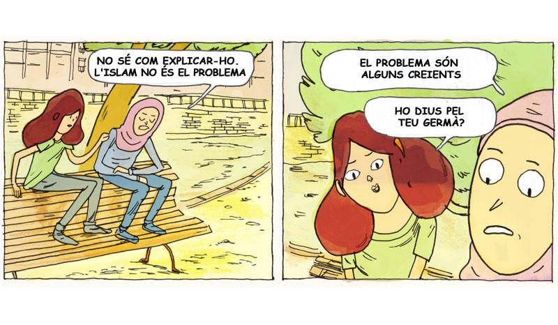 comicarabe78