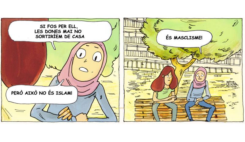 comicarabe79