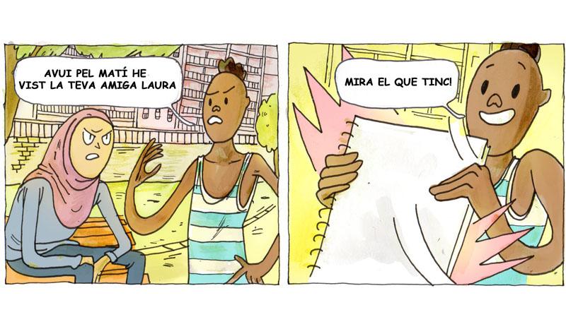 comicarabe82