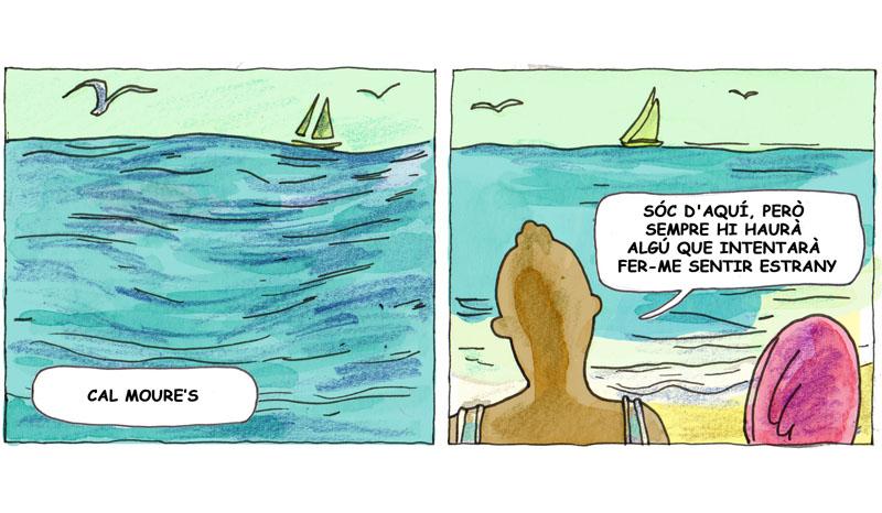 comicarabe93