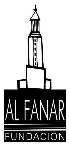 logo Al Fanar